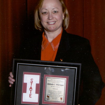 letter-award-illinois-state-university-feb-2003