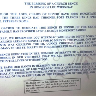 104-the-certificate-prayer