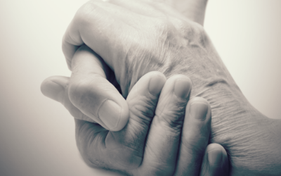 Carrying The Yoke: Demonstrating Compassion At Work