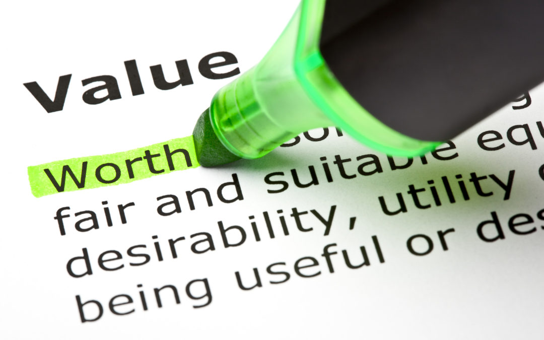 Prove Your Worth: Demonstrate Your ROI